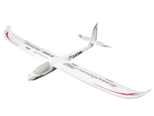 multiplex-electro-glider-easyglider-pro-kit-1800-mm