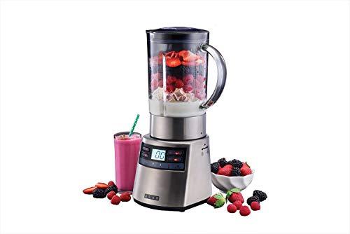 Usha Nutrichef Power Blender/Smoothie Maker 700W