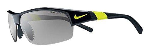 Nike Show X2 EV0620 7 Gr. 70-10 / schwarz / 0 Dioptrien