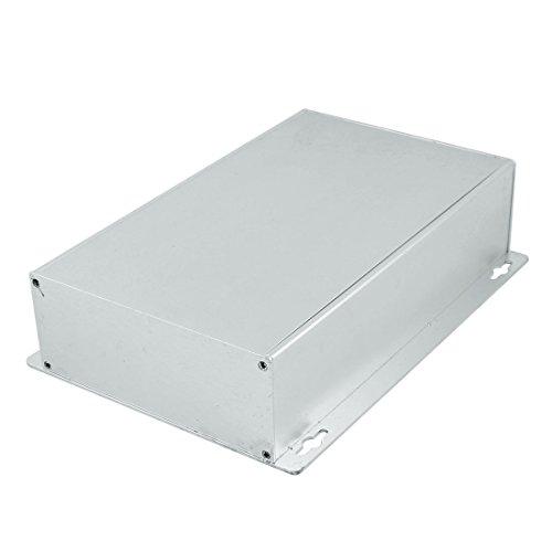 sourcingmapr-223-x-159-x-55-mm-caja-multiusos-de-aluminio-desde-caja-tono-plateado
