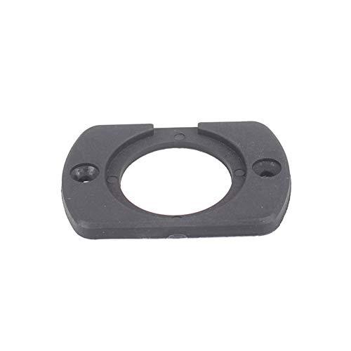 Panel USB de coche YSHtanj, panel de partes interiores de coche con...