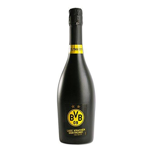 Preisvergleich Produktbild BVB-Fan-Secco one size