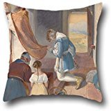 throw-pillow-covers-20-x-20-inches-50-by-50-cmdouble-sides-nice-choice-for-loungegirlsdance-roomplay