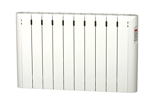 haverland-rc10e-emisor-termico-digital-fluido-con-programacion-semanal-1250-w
