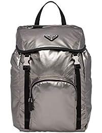 9482d6c3c3eb5 Suchergebnis auf Amazon.de für  prada rucksack - Daypacks ...