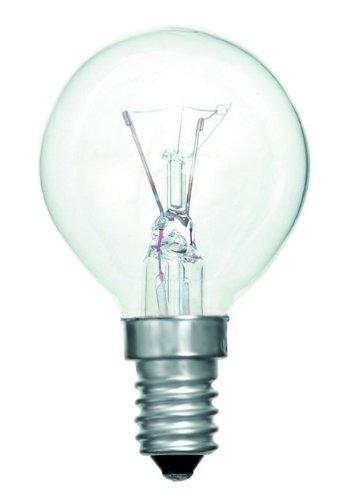 for-aeg-bosch-philips-40-watt-e14-ses-oven-lamp-light-bulb-300-degrees-