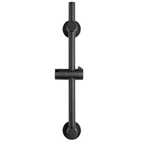 SPEAKMAN vs-153-ada-mb Dusche Slide/Haltegriff Kombination, 61cm, matt