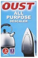 impressive-power-oust-80688-all-purpose-descaler-pack-of-3-manufacturers-oem-packaging