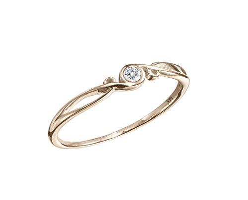 Wedding Handmade Wedding & Engagement Rings