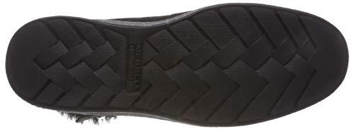 Merrell Women's Tremblant Ezra Zip Polar Waterproof High Boots 3
