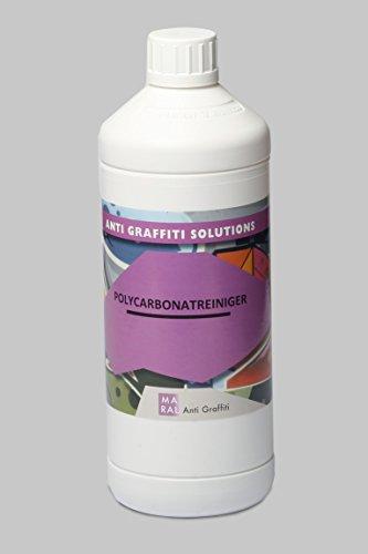 polycarbonatreiniger-1l-spruhflasche-graffitientferner