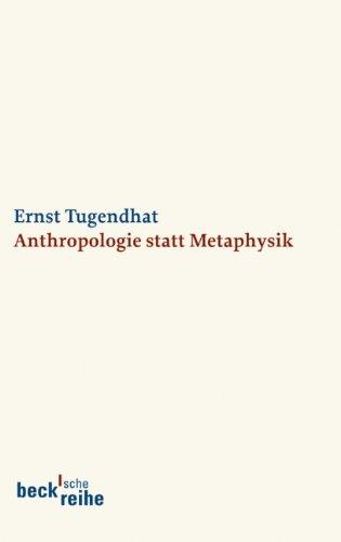 anthropologie-statt-metaphysik