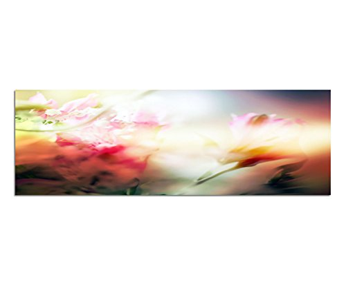 immagine-panoramica-su-tela-e-barella-150-x-50-cm-filtro-colore-floreale-bud-light