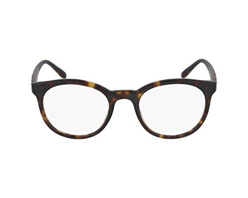 BURBERRY Brillen BE2250 3536