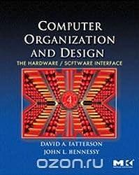 Computer Organization And Design Fourth Edition