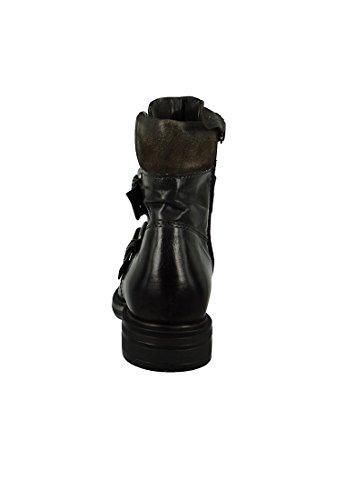 MJUS 544202 pepe (M27) Braun