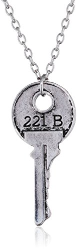 sherlock-221b-baker-street-house-key-necklace-key-size-45cm-x-2cm