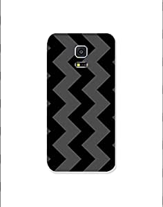 SAMSUNG GALAXY NOTE EDGE nkt03 (149) Mobile Case by Leader