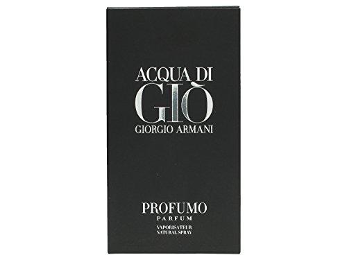 Armani-Acqua-Di-Gio-Profumo-Eau-de-Perfume-Spray-125ml