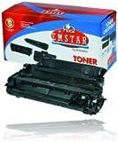 Emstar H691 Remanufactured Toner Pack of 1