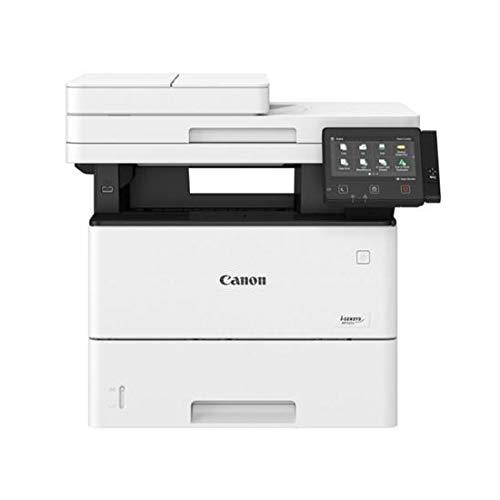 i-SENSYS MF525x - Canon Mono-scanner