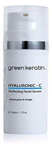 green-keratin-ialuronico-c-siero-viso-acido-ialuronico-e-vitamina-c-anti-aging-siero-viso
