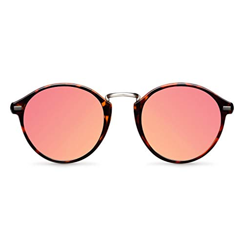 0e634f0bc2 Meller Nyasa Glawi Roose - UV400 Polarisiert Unisex Sonnenbrillen