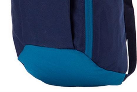 Z&HX sportsWanderrucksack Bergsteigen Taschen Reit Umh?ngetasche Fu? im Freien deep blue