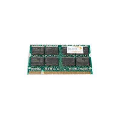 512MB HP - COMPAQ Presario 1500SC RAM Speicher (1500sc Speicher)