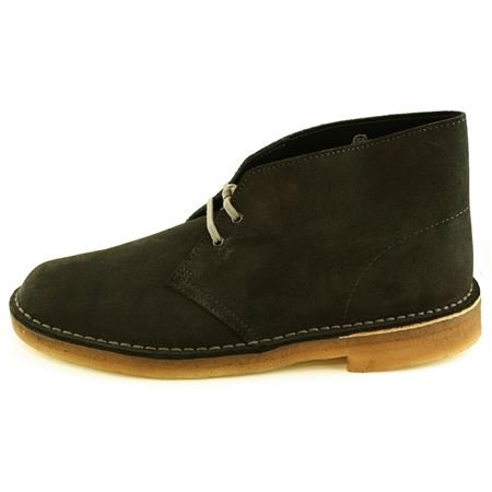 clarks-desert-boot-dark-grey-suede-9-uk-g-43-eu