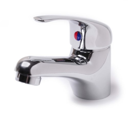 v05-homebathroom-mono-bloc-mixer-tap-with-click-clack-waste-by-homebathroom