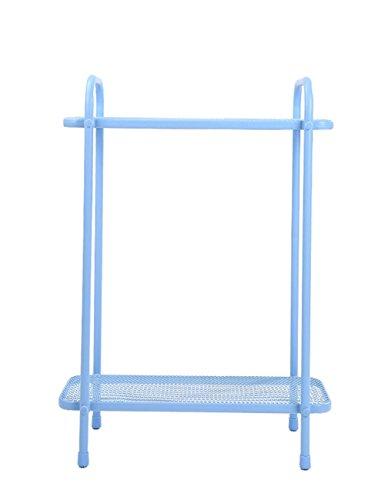 soporte-del-pote-de-flor-flor-de-hierro-estanteras-estilo-de-suelo-flor-pote-rack-mltiples-capas-int