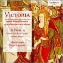 Missa Surge Propera / Alma Redemptoris Mater [Import USA]