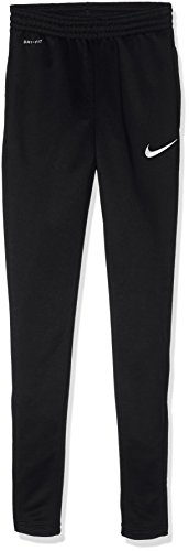 Nike Youth Academy16 Tech Trousers