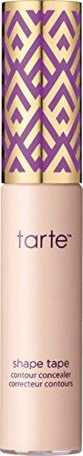 Tarte Shape Tape Contour Concealer - Light Neutral