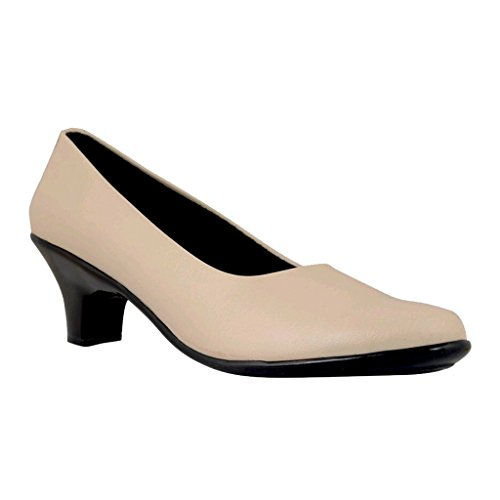 Dicy New Latest Fashioanble Office Use Party Formal Shoes for Womens and Girls
