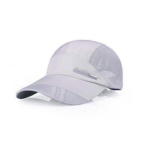 iamrtom-cappello-esterno-degli-uomini-di-estate-sport-asciugatura-rapida-hat-net-protezione-solare-d