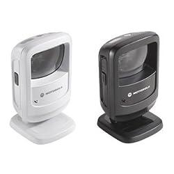 Motorola 1D 9208
