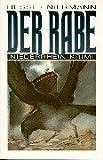 Der Rabe (Niederrhein Krimi 2)