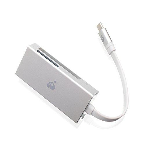 IOGEAR 4Port DisplayPort 1.2kvmps mit Built in USB 3.1Gen 1Hub und Audio (TAA-konform gcs1934 Silber 2-Port DisplayPort Iogear Bluetooth-audio