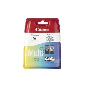 canon-pixma-mx-390-series-pg-540-cl-541-5225-b-007-original-2-x-printhead-multi-pack-black-cyan-mage