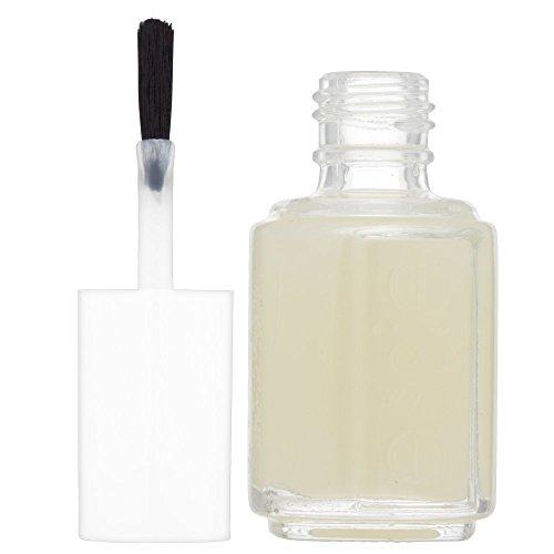 essie Nagelpflege help me grow / schützender Unterlack verhindert brüchige Nägel und fördert das Nagelwachstum, 1 x 13,5 ml