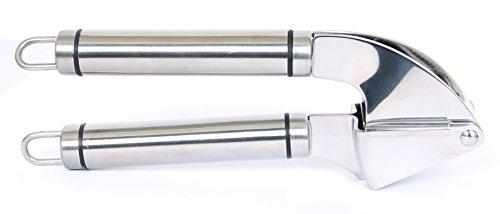 freshgadgetz-1-set-aus-edelstahl-druck-knoblauchpressezum-knoblauchschalen-in-ihrer-kuche-fur-einfac
