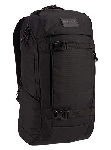 Burton Kilo 2.0 Daypack, True Black