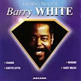 Barry White;Love Unlimited;Love Unlimited Orchestra (Best Of)