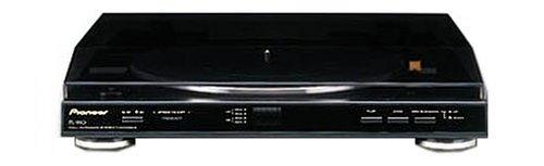 Pioneer PL 990 Plattenspieler Vollautomat