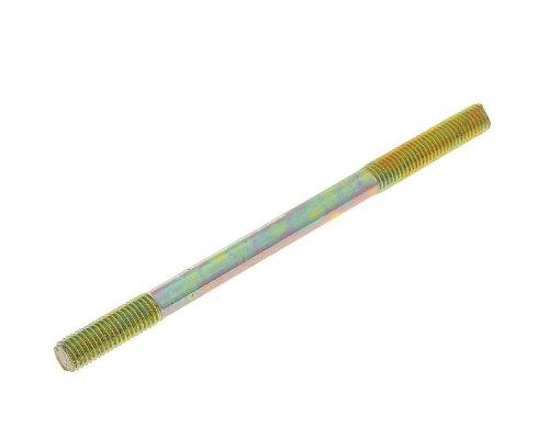 Goujons Cylindre Naraku M7/110