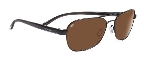 7dcf2ad06b6 Serengeti eyewear il miglior prezzo di Amazon in SaveMoney.es