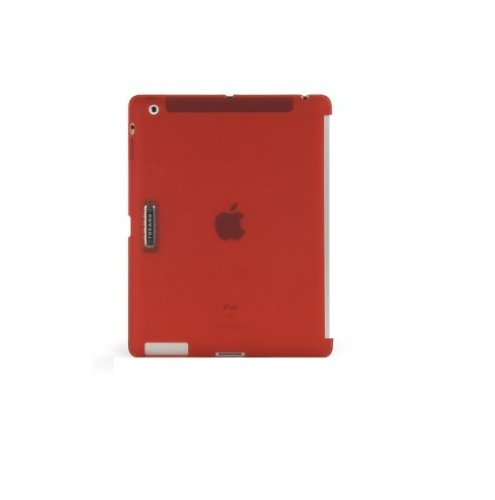 tucano-vedo-for-ipad-3-red-hardshell-for-apple-ipad-3-also-compatible-with-ipad-2
