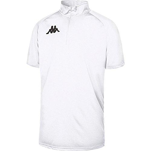 Kappa Monterosso T- T-Shirt Homme